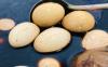 茶叶蛋的做法及配料用什么茶叶