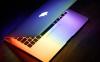 2021年9月苹果会出新iPad吗
