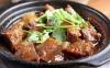 炖肉用砂锅好还是普通锅好