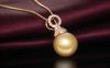金珍珠多少钱一颗