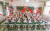 2021年小学未报名能入学吗