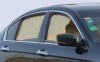 汽车千万不要用遮阳挡有什么说法