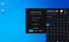 Win10风格优效日历v2.1.6.27