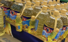 葵花籽油可以高温油炸吗