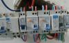 打孔打到电线跳闸后重启有电需要处理吗