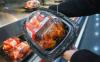 山姆店烤鸡冷了怎么办