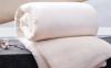 1米8的棉花床垫要几斤棉花