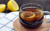 可乐煮干后出现黑色的物质是什么