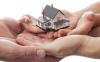 2021年最好不要买房有什么说法