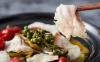 为什么吃鱼会过敏以前没有过
