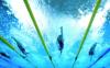大暑节气可以游泳吗2021