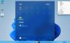 Windows11企业版22000.1精简版