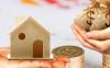 首套房契税可以退吗