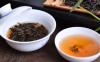 黑茶用煮还是用泡更好