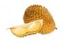 榴莲熟过头了是什么样子