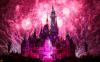 2022上海迪士尼乐园为什么涨价