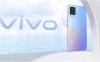 vivoS10pro刚上市多少钱