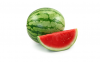 西瓜冰着明天能吃吗