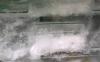 冰箱结冰除冰时一定要关电源吗