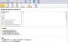 重复文件查找AllDup 4.4.56