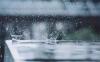 北方2021年夏季为什么总下雨