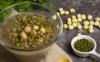 绿豆汤的做法煮比较绿