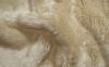 人造毛绒衣服怎么洗干净