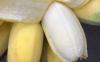苹果蕉是芭蕉还是香蕉