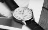 手表链掉黑色怎么办