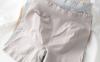 安全裤总往上跑跟胖瘦有关系吗