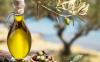 橄榄油能生吃调菜吗
