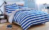 宿舍床单被罩买多大的
