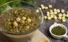 绿豆汤煮多久能喝