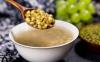 绿豆汤煮多久最解毒