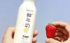 牛奶保质期长短与防腐剂有关吗