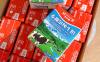 牛奶保质期6个月可靠吗