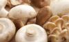 蘑菇洗过后还能放到第二天吗