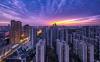 现在武汉二手房好出手吗2021