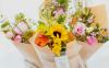 七夕送花是自己送还是代送