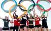 奥运会发安全套是什么意思