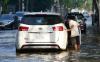 汽车被水淹了车损险能赔吗