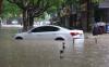 汽车被水淹了修好有什么后遗症