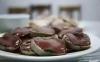 冷冻一个月的猪血肠能吃吗