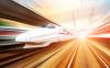 武汉到北京的高铁什么时候恢复7月最新