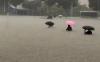 758暴雨和2021河南暴雨哪个严重