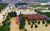 洪水淹过的房子算危房吗