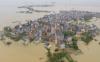 洪水淹过的房子会降价吗