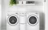 家用洗衣机10公斤大吗