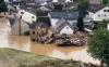 洪水淹了的房子多久可以住