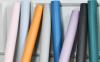 自粘墙纸有多大的危害有甲醛吗